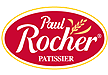 Paul Rocher