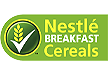 Nestle Cereal